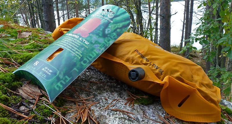 Drybag_ventil