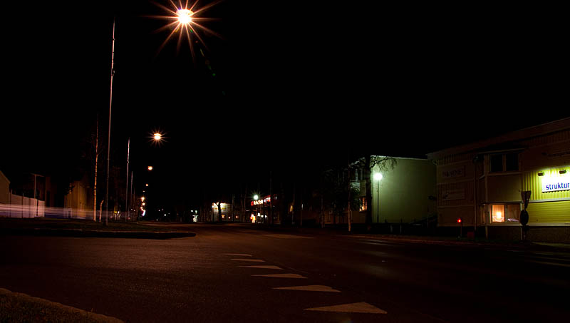 Jokkmokk_by_night