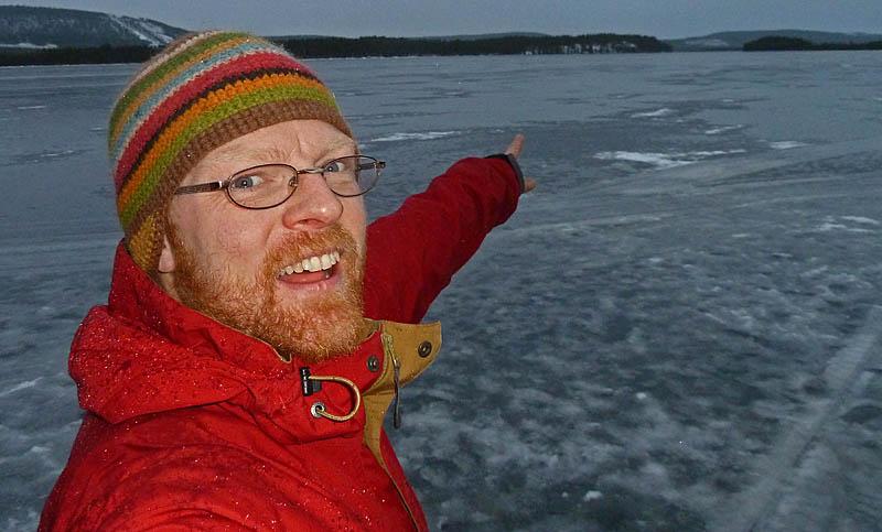 Visning_der-tour_snöbrist