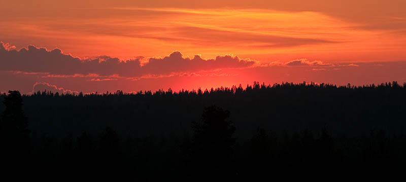 solnedgång_jokkmokk