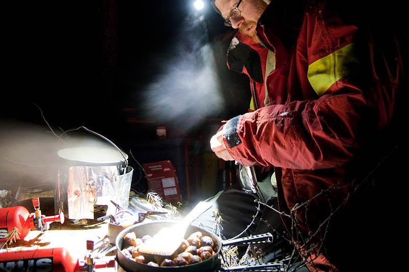 Matlagning_utomhus
