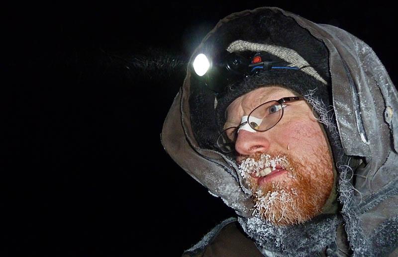 skägg_vinter