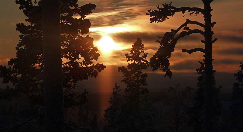 Dagstur_med_sol