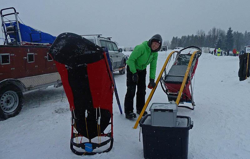 Nordic_open_2012