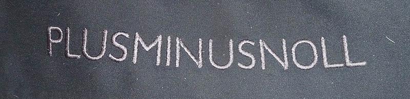 Plusminusnoll_parkas_2