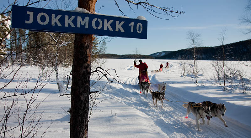 Jokkmokk_saltoluokta