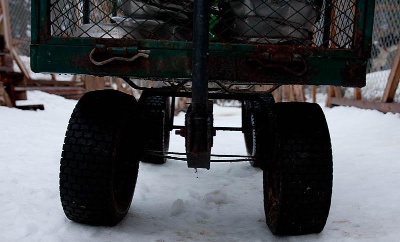Hundmatningsvagn_3