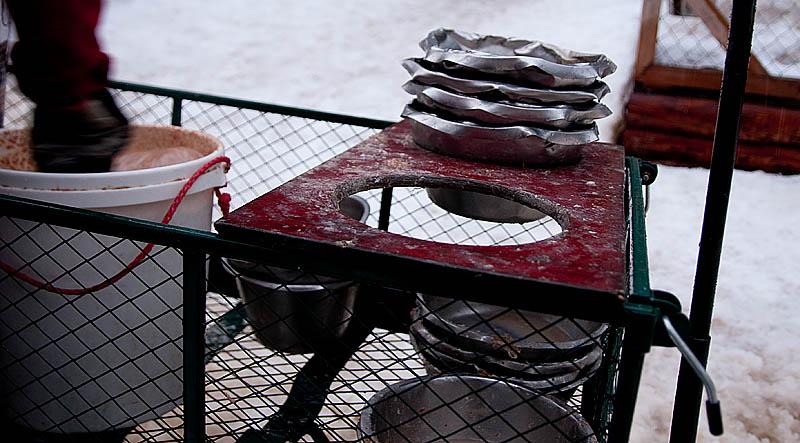 Hundmatningsvagn_5