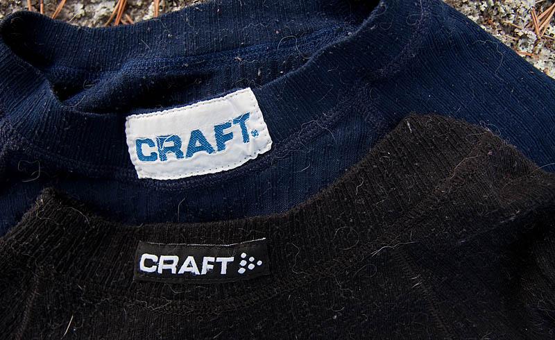 Craft_underkläder_3