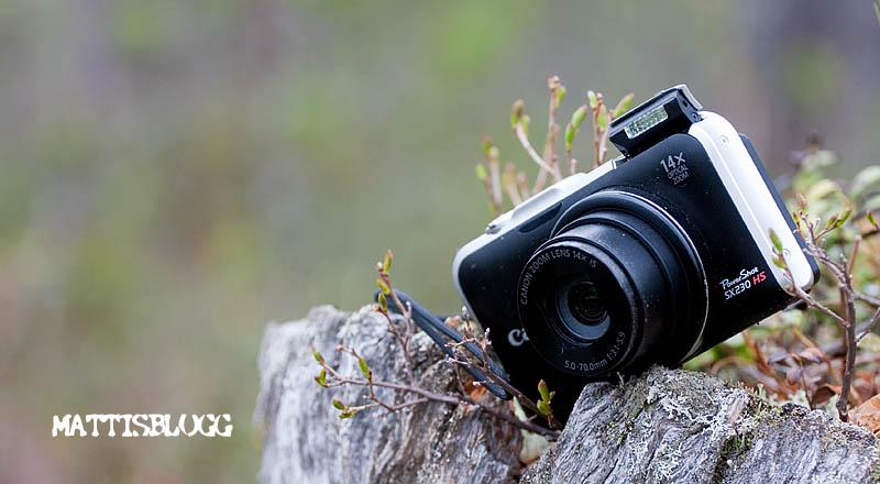Canon_sx230_HS