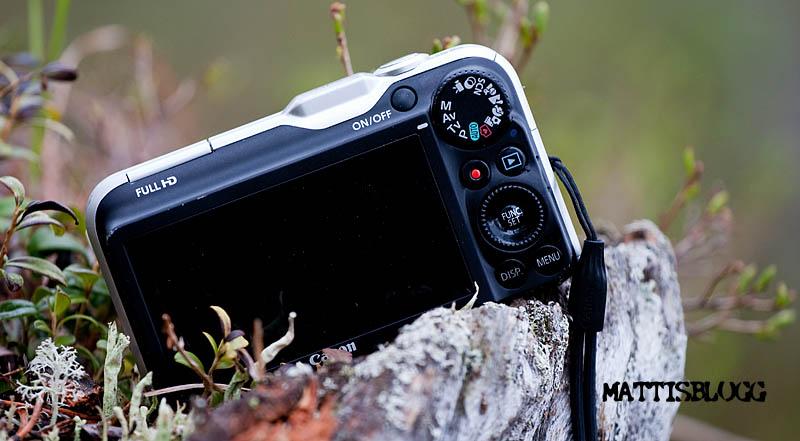 Canon_sx230_2