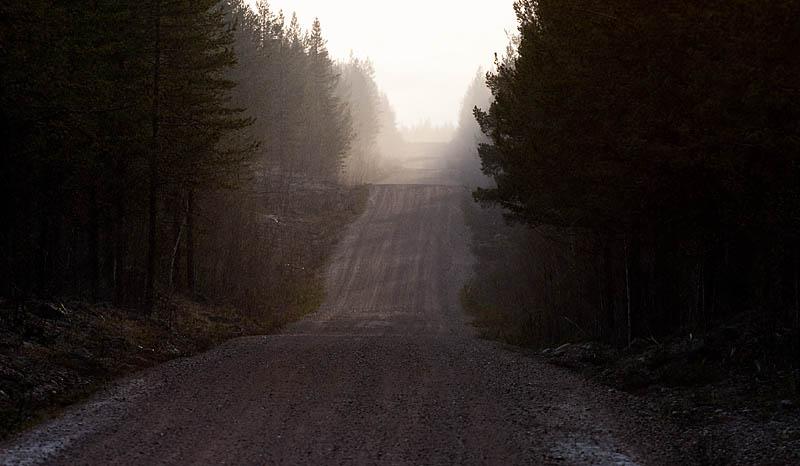 Låttas_väg