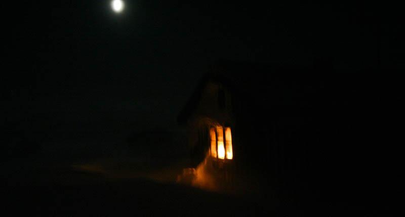 Mörkare_tider