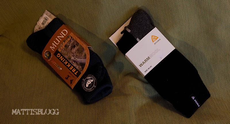 Trekking_socks