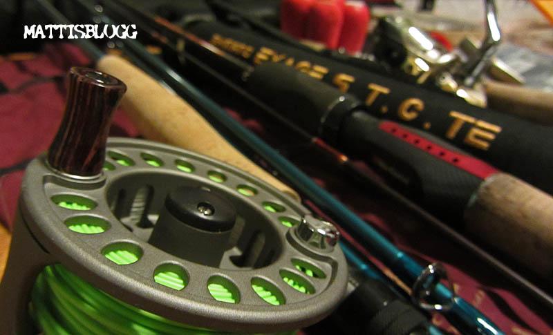 Fiskeutrustning_1