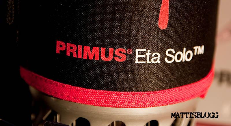 Primus_was_here_2