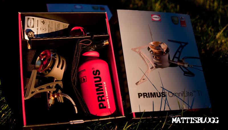 Primus_was_here_3