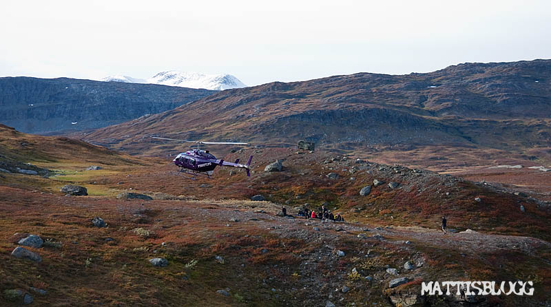Årrenjarka_helikopter_grupp_3