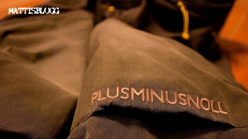 Plusminusnoll_byxa_2
