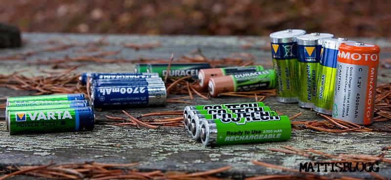 Uppladdningsbara_batterier_2