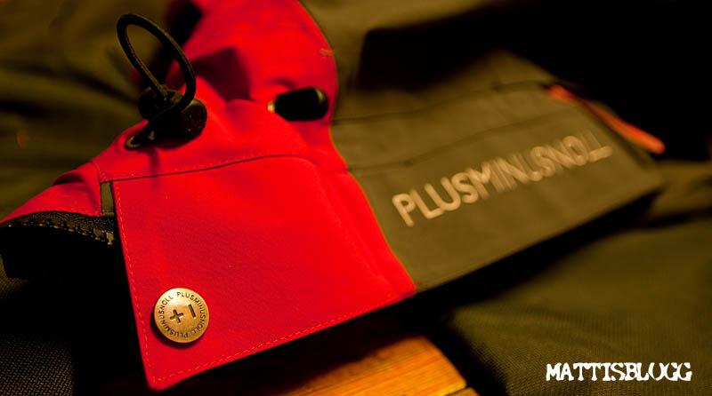 Plusminusnoll_1