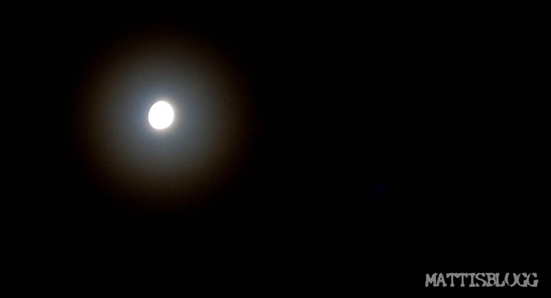 Fullmåne_halo