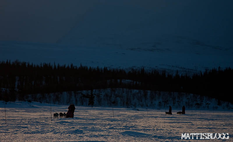 Crossing_lapland_7