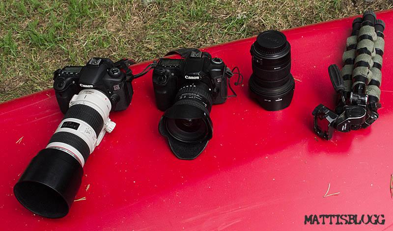 Kamerautrustning_1