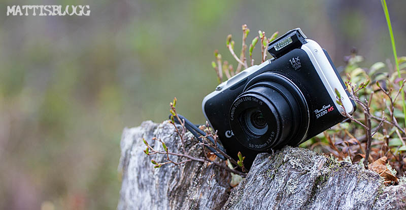 Kamerautrustning_3