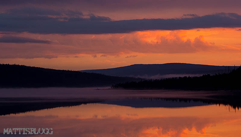 Lapland_canoe_central_2