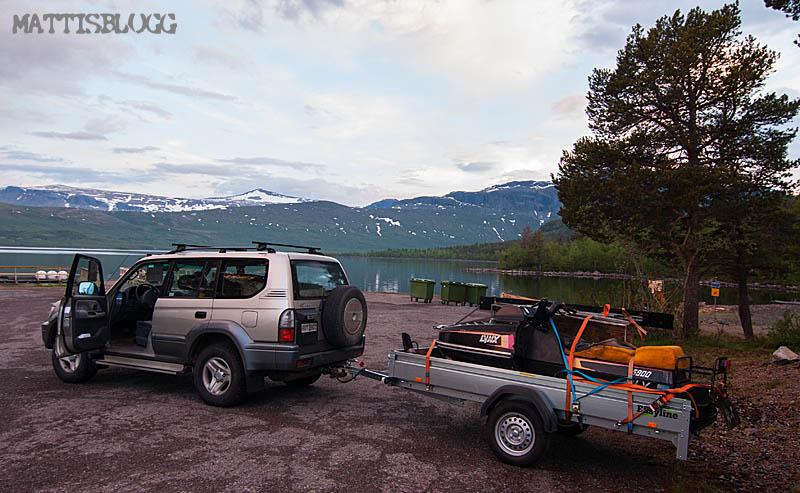 Lapplands_ljusa_nätter_3