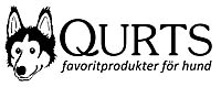 Qurts