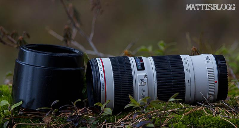 Canon_70-200-4,0_L_1
