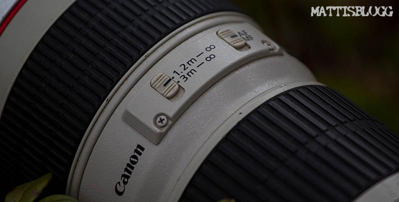 Canon_70-200-4,0_L_2