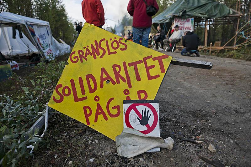Gränslös_solidaritet