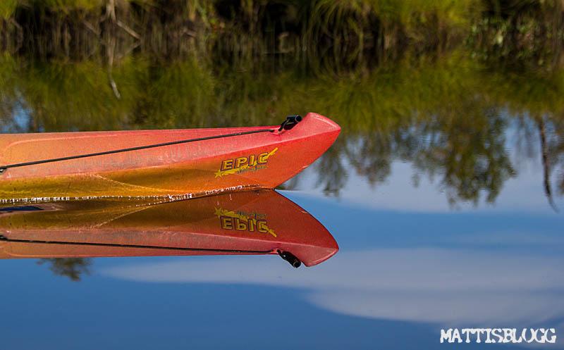 Luleälvsboken-paddling_2