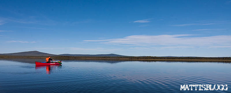 Luleälvsboken_paddling_1