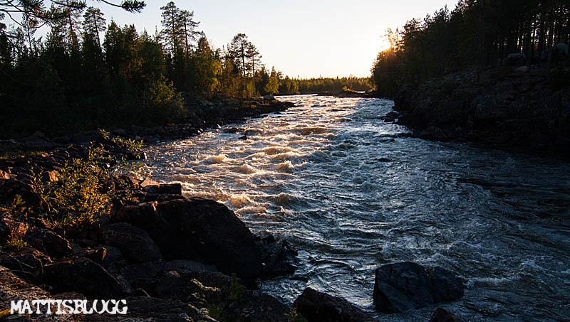 Luleälvsboken_paddling_3