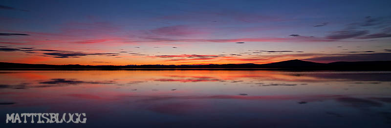 Luleälvsboken_paddling_5