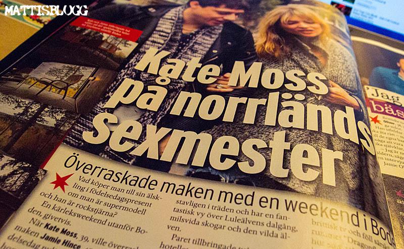Kate_moss_lappland