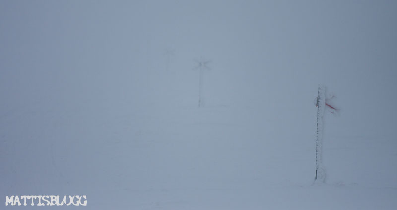 Crossing_lapland_1