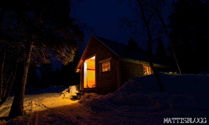 Snöstorm_lapplandsfjällen_1