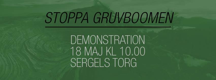 Stoppa_gruvboomen