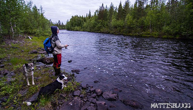 Fisketur_midsommartider_3