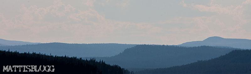 Jelka_rimakåbbå_3
