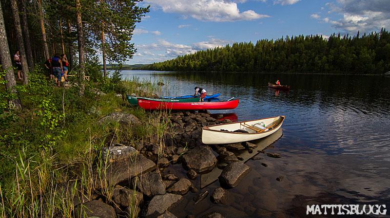 Lappland_sommar_nuet_1