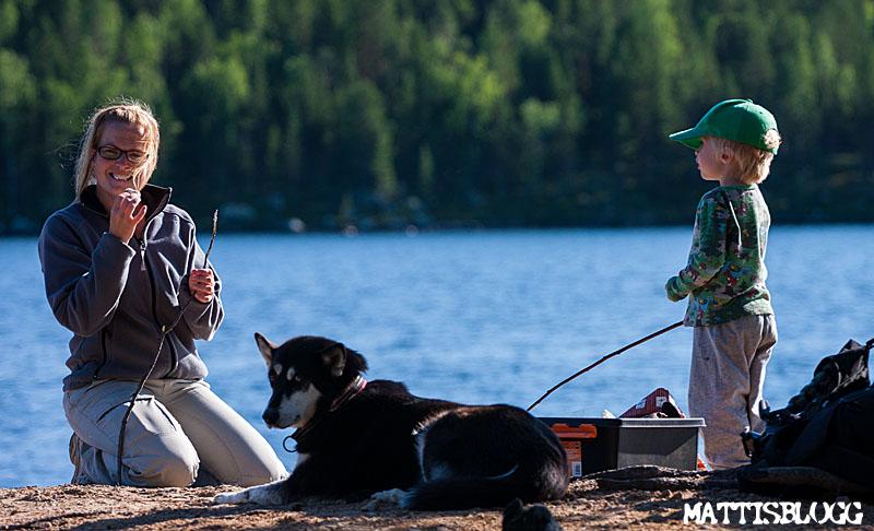 Lappland_sommar_nuet_2