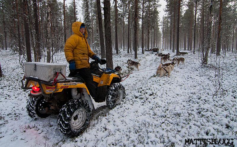Hundträning_snö_atv_1