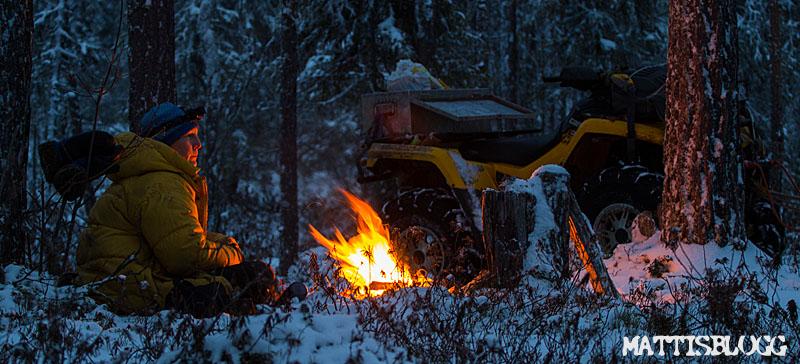 Hundträning_snö_atv_3
