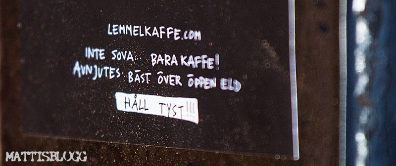 Lemmelkaffe_1